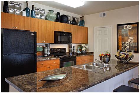 Certified Cabinets Kitchen   Kitchen Design Ideas