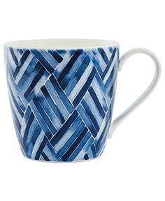 design mug lucu 1000 images about cup mug design on pinterest ceramic