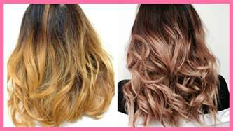 toner after bleaching copper hair how to get rid of orange hair after bleaching all about