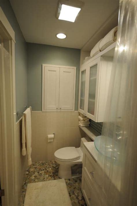 Bathroom Ideas Small Spaces Photos by 28 Small Bathroom Ideas Photo Gallery Small Bathroom