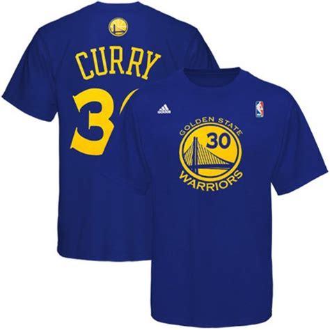 Big Sale Kaos Basket T Shirt Nba Gametime Tees 3 golden state warriors stephen curry time t shirt sports fever