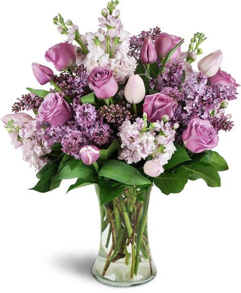 Evas Bridal Garden City by S Garden Florist In New York Ny 10075