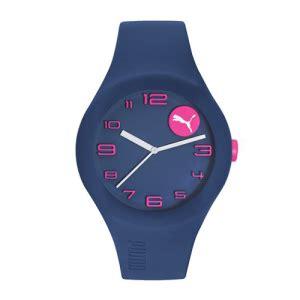 Pu910912016 Original jual jam tangan original berkualitas