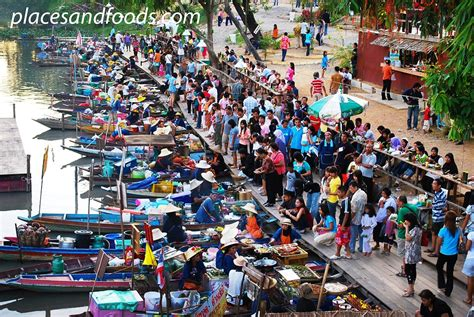 new year hatyai new year in hat yai 28 images personalized your own