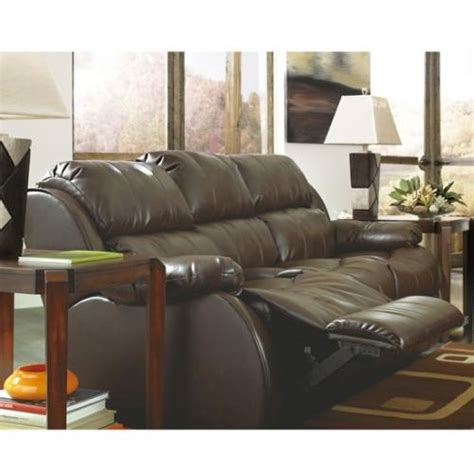 big sandy recliners pin by furniture mall on big sandy superstore pinterest