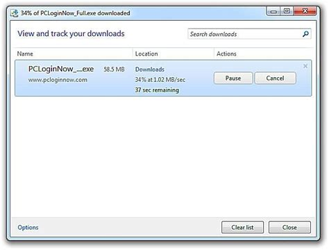 pattern password download for pc tutorial on how to remove passwords using pc login now