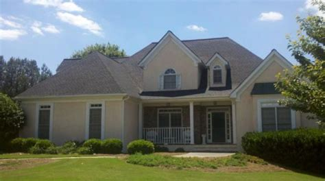 dunwoody ga roofing window replacement siding