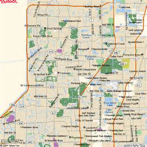 northwest florida map with cities northwest florida counties pictures to pin on