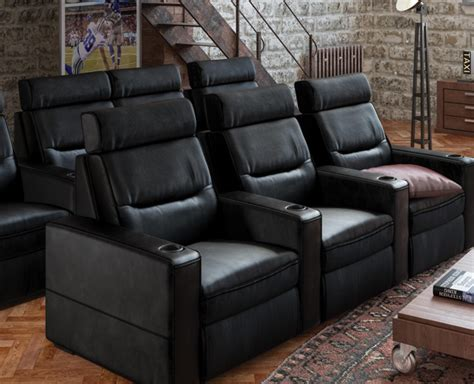 salamander designs tc home theater seats