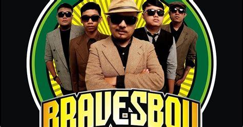 download mp3 dangdut jamaica download kumpulan lagu bravesboy blog reggae