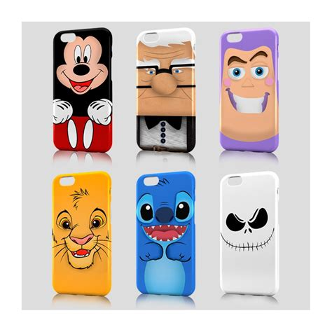 fundas para iphone 4 funda iphone disney