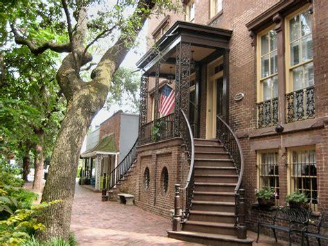 historic homes file savannah historic home jpg wikimedia commons
