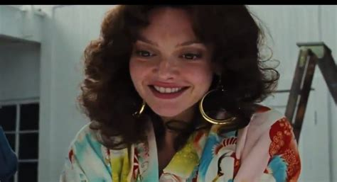 film lovelace film review lovelace