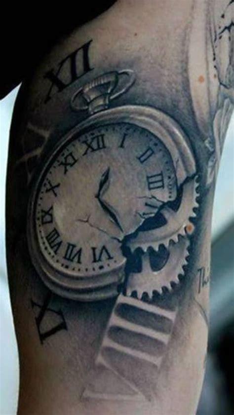 broken pocket watch tattoo 83 best ideas about tattoos on cross tattoos