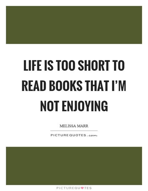 quot the book to read is not the the gallery for gt im happy with him quotes