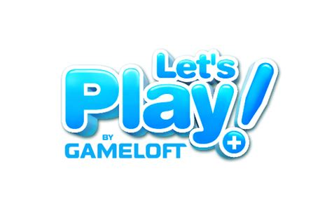 lets play fun games for you and baby babycenter canada gameloft