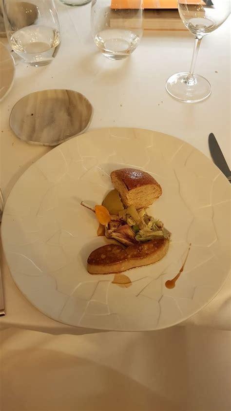 Restaurant Le Py R by Le Py R Toulouse Omd 246 Om Restauranger Tripadvisor