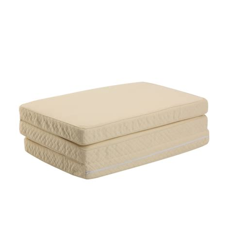 Futon Mats by Do I Need Tatami Mats What Should Go Futon