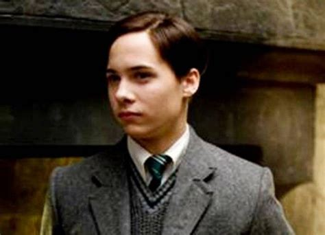 actor who played xenophilius lovegood harry potter s tom riddle is all grown up and looking hot