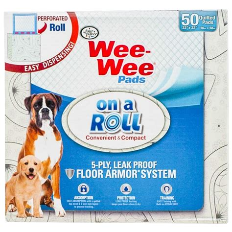 dog wee in house train puppy puppy on pet puppy housebreaking wee wee training potty male models picture