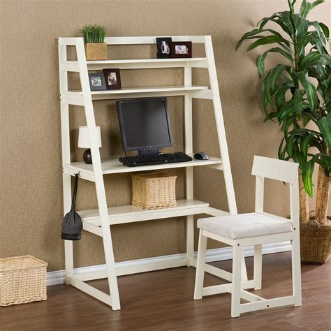 white ladder bookcase with drawers white ladder bookcase with drawers best diy library