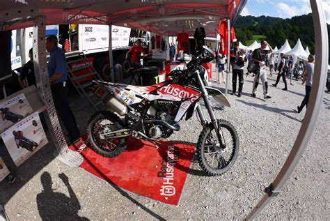Bmw Motorrad Days Garmisch Partenkirchen by Bmw Motorrad Days 2012 Garmisch Partenkirchen