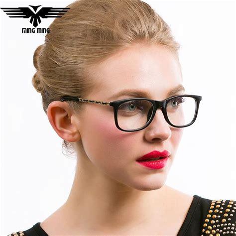 2016 eyeglasses styles latest women fashion 2017 2015 new retro eyeglasses fashion women myopia