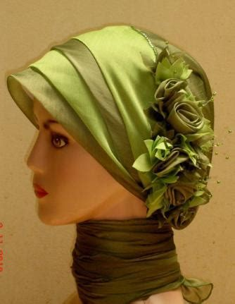 Jilbab Instan Cantik Untuk Pesta 301 moved permanently