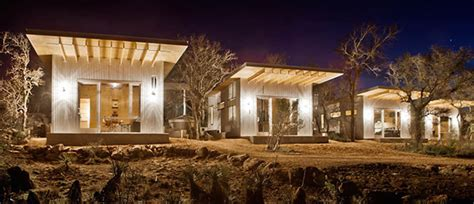 tiny home communities tiny house communities best of