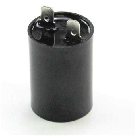capacitor 10 mfd bell gossett capacitor 10 mfd 240v m76040 zoro