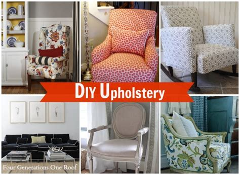 furniture upholstery diy diy upholstery four generations one roof