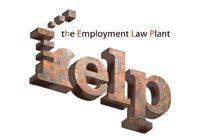 studio legale persiani studio legale persiani e help insieme per rafforzare il