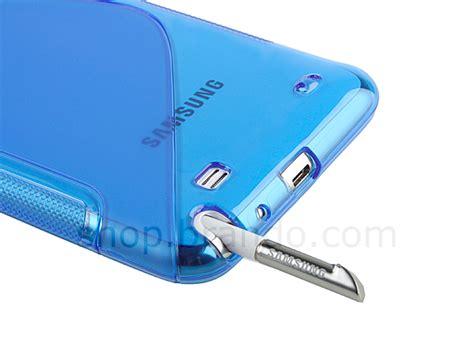 New Tpu Leather Metal Bumper Samsung Galaxy Oppo R7 samsung galaxy note wave plastic back
