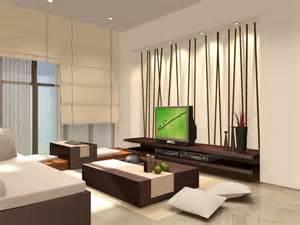 Zen Decorating Ideas by Zen Style Decoration Design Room Decorating Ideas Amp Home