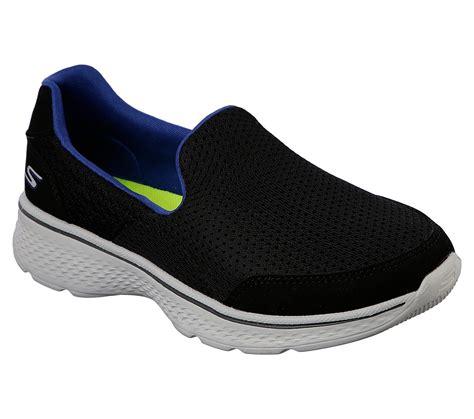 Skechers Gowalk 4 Sepatu Skechers Skecher Gowalk 4 Skecher Skec buy skechers skechers gowalk 4 skechers performance shoes only 47 00
