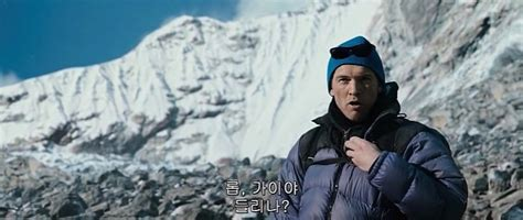 Film Everest Free Download | everest movie 2015 free download movies counter