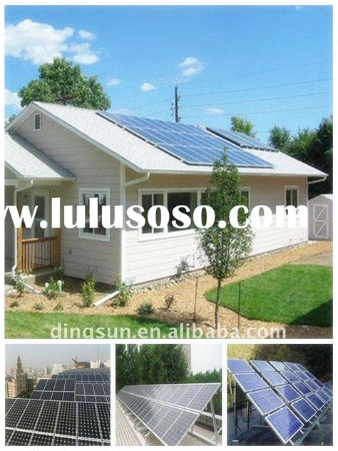 homes with solar panels for sale home solar panels for sale how to solar power your home