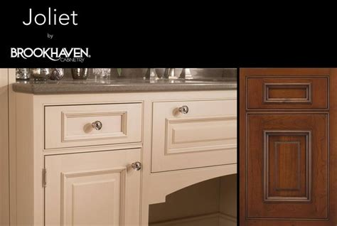 Joliet Cabinet by 45 Best Ideas About C D Product Brookhaven On