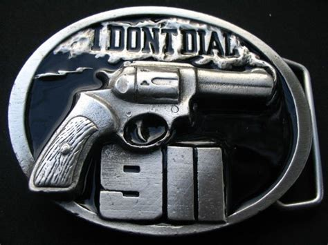 T Shirt Colt Defense best 20 3 gun belt ideas on custom leather