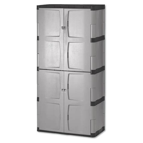 Cheap Storage Cabinet With Doors Storage Ideas Outstanding Cheap Storage Cabinets Storage Cabinets With Doors Storage