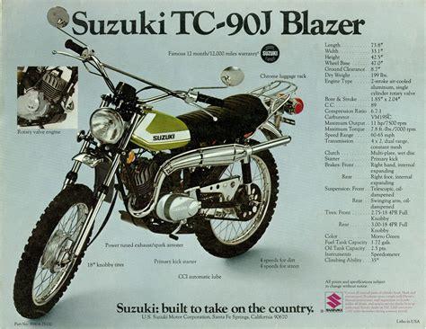 Suzuki Tc 90 Suzuki Tc90 Related Keywords Suggestions Suzuki Tc90