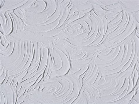 ceiling patterns artex ceiling 5 popular patterns you can do yourself