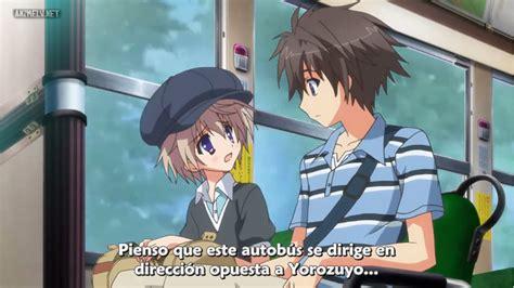 Z Anime Mf by Publicidad Hoshizora E Kakaru Hashi Censura 12 12