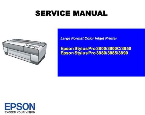tattoo printer driver epson drivers download for windows page 13 tattoo design