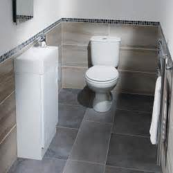 Downstairs Bathroom Decorating Ideas by A Guide To Creating Your Perfect Cloakroom Suite Prlog