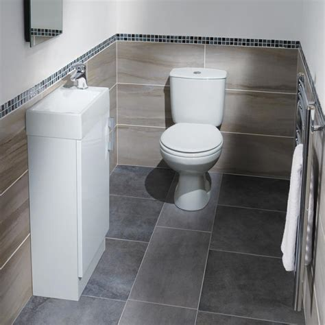 cloakroom bathroom ideas a guide to creating your perfect cloakroom suite big