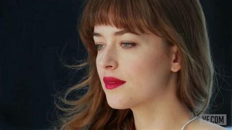 Vanity Fair 50 Shades Of Grey by 115 Best Dakota Images On