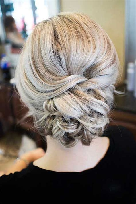 midway part hair updos best 25 formal updo ideas on pinterest