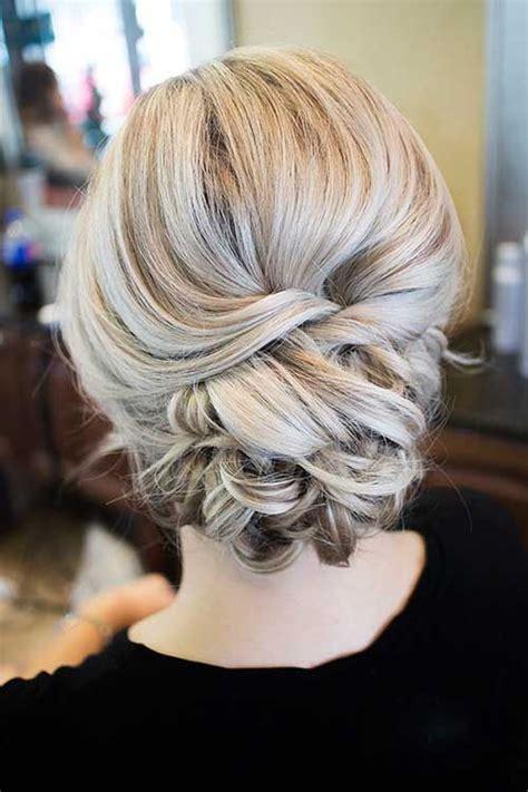 old upstyle hair dos best 25 wedding updo ideas on pinterest wedding hair