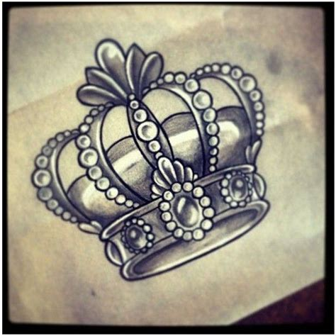 tattoo old school corona resultado de imagen para coronas tatuajes rey tattoos